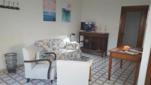 Casa del Levante - AbcAlberghi.com