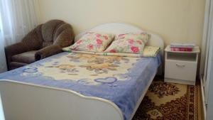 Apartment on Bakinskaya 33, Appartamenti  Kogalym - big - 1
