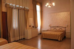 Al Palazzo Lion Morosini - AbcAlberghi.com