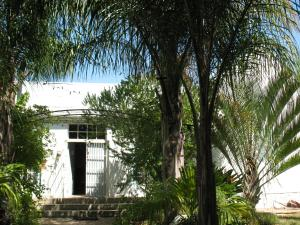 Elephant River Guest House, Guest houses  Clanwilliam - big - 12