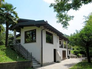 Ferienhaus Luino 130S - AbcAlberghi.com