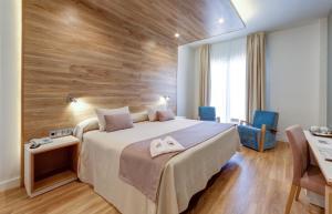 Hotel Monte Puertatierra (16 of 44)