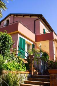 Hotel La Margherita - AbcAlberghi.com