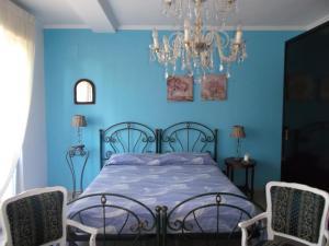 Villa Lucy - AbcAlberghi.com