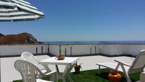 Belvedere Taormina - AbcAlberghi.com