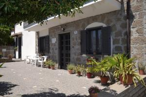 La Balocca, Bed and breakfasts  Montefiascone - big - 18