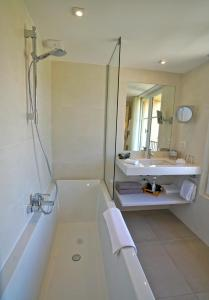 Le Clos des Oliviers Grimaud, Residence  Grimaud - big - 10
