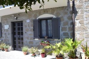 La Balocca, Bed and breakfasts  Montefiascone - big - 20
