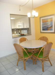 Surf Rider Resort, Apartmánové hotely  Pompano Beach - big - 5