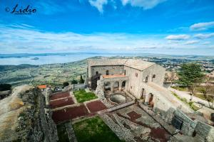 La Balocca, Bed and breakfasts  Montefiascone - big - 32