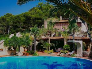 Villa Timea