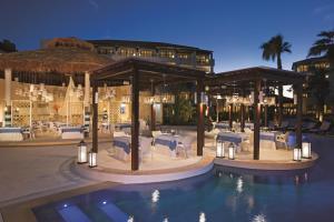 Secrets Playa Mujeres Golf & Spa Resort (14 of 79)