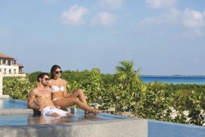 Secrets Playa Mujeres Golf & Spa Resort (40 of 79)