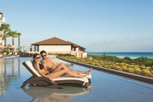 Secrets Playa Mujeres Golf & Spa Resort (15 of 79)