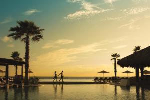 Secrets Playa Mujeres Golf & Spa Resort (11 of 79)