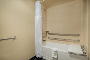 Wyndham Garden Texarkana, Hotel  Texarkana - Texas - big - 3