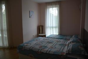 Iris Apartments, Ferienwohnungen  St. St. Constantine and Helena - big - 57