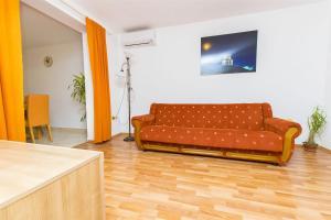 Apartment Branimir, Apartmány  Nin - big - 6