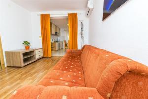 Apartment Branimir, Apartmány  Nin - big - 8