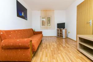 Apartment Branimir, Apartmány  Nin - big - 4
