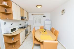 Apartment Branimir, Apartmány  Nin - big - 15