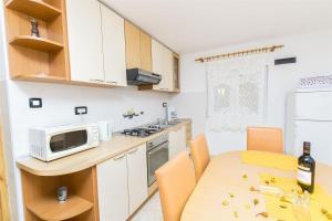Apartment Branimir, Apartmány  Nin - big - 9