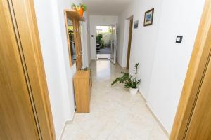 Apartment Branimir, Apartmány  Nin - big - 11