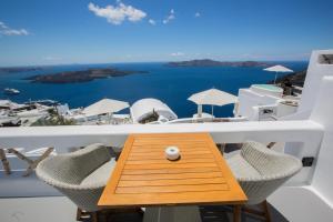 Chic Hotel Santorini(Firostefani)
