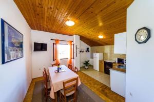 Apartment Šime, Apartmány  Nin - big - 11