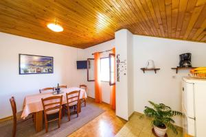Apartment Šime, Apartmány  Nin - big - 4