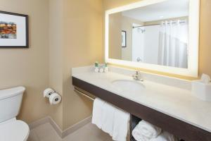 Holiday Inn Express & Suites Sandusky, Отели  Сандаски - big - 13
