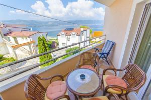 Apartments Jela, Apartmány  Trogir - big - 26