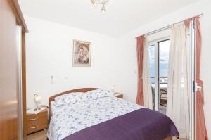 Apartments Jela, Apartmány  Trogir - big - 23