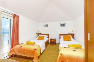 Apartments Jela, Apartmány  Trogir - big - 10