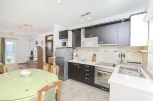 Apartments Jela, Apartmány  Trogir - big - 2