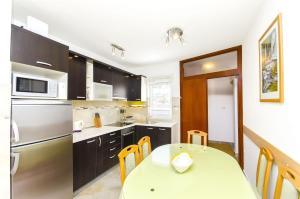Apartments Jela, Apartmány  Trogir - big - 18