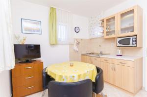 Apartments Jela, Apartmány  Trogir - big - 16