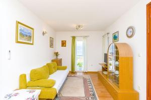 Apartments Jela, Apartmány  Trogir - big - 15