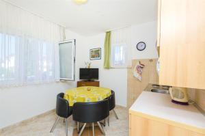 Apartments Jela, Apartmány  Trogir - big - 30