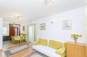 Apartments Jela, Apartmány  Trogir - big - 12