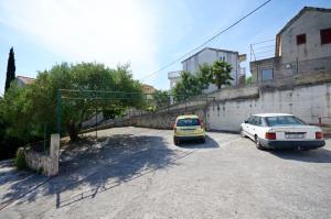 Apartments Slobodan, Ferienwohnungen  Trogir - big - 42
