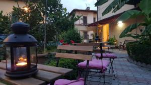 Hotel Soggiorno Athena - AbcAlberghi.com
