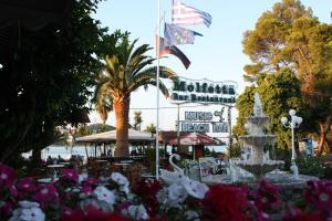 Molfetta Beach Hotel (11 of 65)