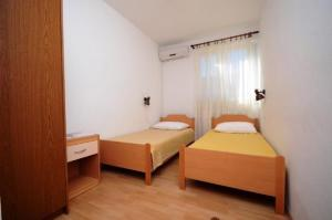 Apartment Mila, Apartmány  Orebić - big - 5
