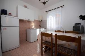 Apartment Mila, Apartmány  Orebić - big - 3