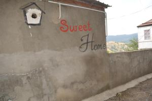 Sweet Home, Penziony – hostince  Dilijan - big - 47