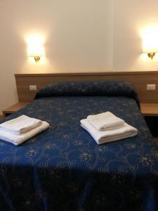 Marziah Inn - abcRoma.com