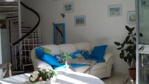 Sunny seaside apartament - AbcAlberghi.com
