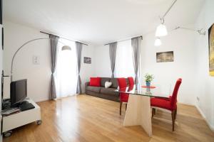 Apartment Termini10 - abcRoma.com