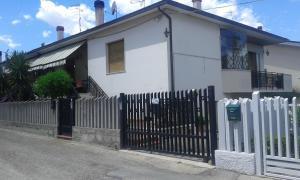 Casa di Pablo - AbcAlberghi.com
